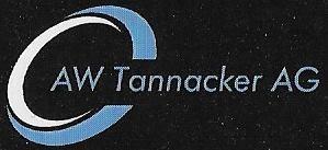 AW Tannacker AG